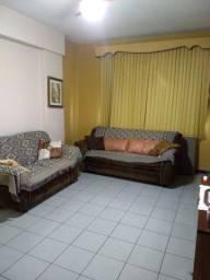 Ótimo apartamento 2 qts. Jardim 25 de Agosto