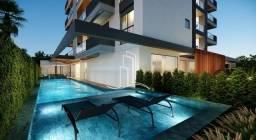 Título do anúncio: Apartamento 2 dormitórios com suíte em Barreiros São José SC