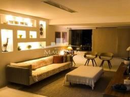 Título do anúncio: SALVADOR - Apartamento Padrão - JARDIM APIPEMA