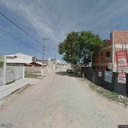 Apartamento à venda em Parque juliao nogueira, Campos dos goytacazes cod:a06fe3ad552