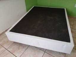 Torro box