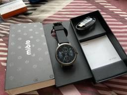 Relógio smart Mibro xiaomi