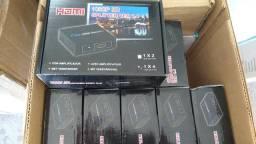 Splinter HDMI 1x 4 1080 3D