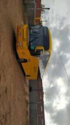Scania k310 2005