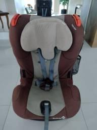 Bebê conforto - Blumenau/SC