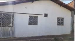 Casa bairro Rio Verde