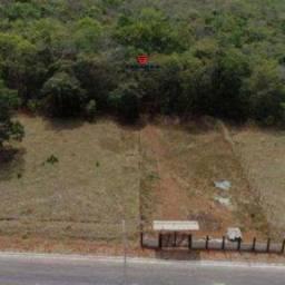 Lindos lotes de 1.000 m² | Asfalto Água e Luz | 20 min da Serra do Cipó