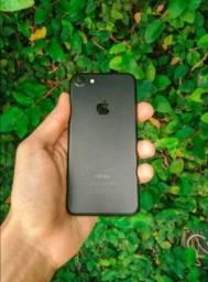 iPhone 7 128gb estado de novo