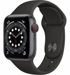 Smartwatch Relógio IWO w56 / IWO 13