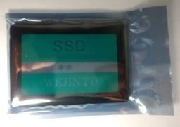 Ssd 120Gb Weijinto