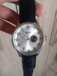 Relógio Boss Hugo Boss