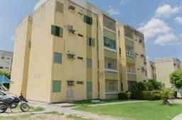 (1275 FL) Apartamento Padrão Na Zona Leste