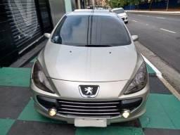Peugeot 307 Presence 2012 1.6 Financia Sem Entrada