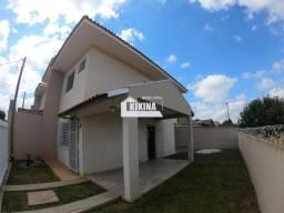 Casa para alugar com 2 dormitórios em Contorno, Ponta grossa cod:02950.8924