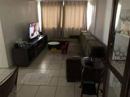 Apartamento com 3 dormitórios à venda, 90 m² por R$ 300.000,00 - Jardim América - Goiânia/