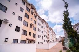 Apartamento à venda, 115 m² por R$ 311.410,00 - Country - Cascavel/PR
