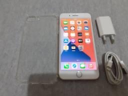 Iphone 8plus.