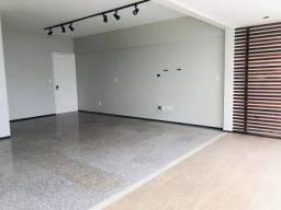 (LL)TR68538 Apartamento 140m² / 4 Quartos / Bairro Cocó
