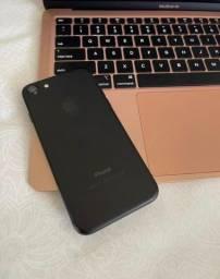 iPhone 7 (32GB) - 3 meses garantia
