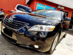 Toyota Camry XLE 3.5 V6 285Cvs 6 Marchas * 2008 - 114.000 Kms