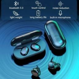 Fone wireless y30