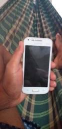 Samsung  core Plus pra bota preço