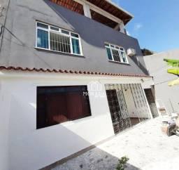 Título do anúncio: Casa térrea, 3/4, 96m², R$ 2.800/mês, Itapuã
