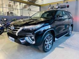 Toyota SW4 SRX 7 Lugares 2.8 Tb diesel 2020/2020