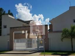 Casa à venda no bairro Centro - Matinhos/PR