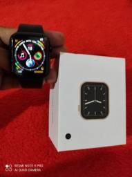 Smartwatch Iwo w46, 44mm.