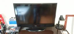 TV CCE 32 polegadas modelo D -32