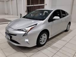 Toyota Prius PRIUS Hybrid 1.8 16V 5p Aut.
