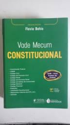 Vade Mecum Constitucional
