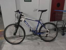Bike GTS Pró M5
