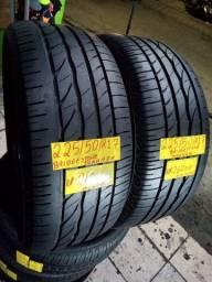Pneus 17 Bridgestone Turanza , LEIA O ANÚNCIO.
