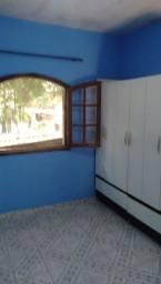 Alugo casa pequena de Laje em Varzea das moças Km 11 ( calaboca ) Nit.