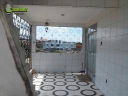 Apartamento com 2 dormitórios - Massaranduba