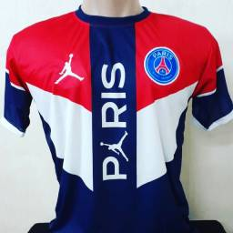 Camisas de futebol  2021