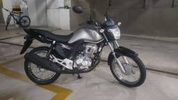 Honda A CG 160 Start 2021 0km