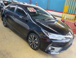 Toyota corolla xrs 2.0 top flex, km8,000 so