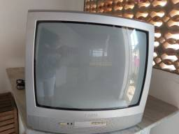 TV PHILIPS DE 20 POL.