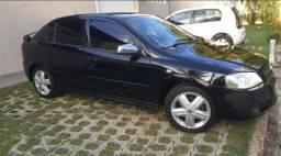 Vendo Astra GSI 2004