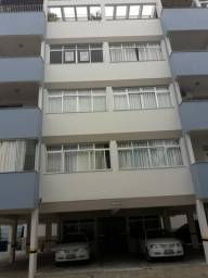 ApartaApartamento Corrego grande 2 quartos