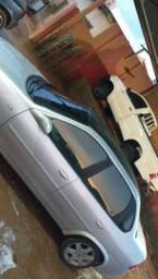 GM Classic 2011 11.500,00 + Parcelas