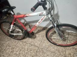Bike alumínio 500 reais