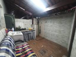 Casa Duplex 2 Quartos em Colina de Laranjeiras - Cond. Recanto das Ilhas