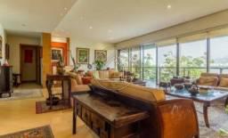 Apartamento à venda com 4 dormitórios em Lagoa, Rio de janeiro cod:901124