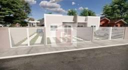 Casa à venda no bairro Praia Grande - Matinhos/PR