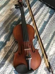 Violino 3/4 brescia