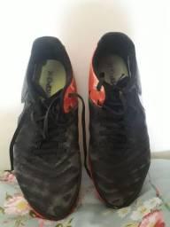 Nike Tiempo X Legend VI